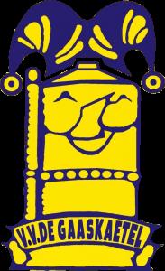 logo gaaskaetel open hoedje